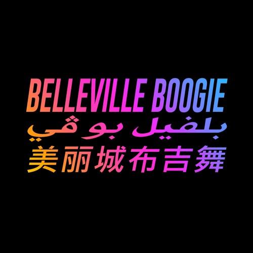 Belleville Boogie's avatar