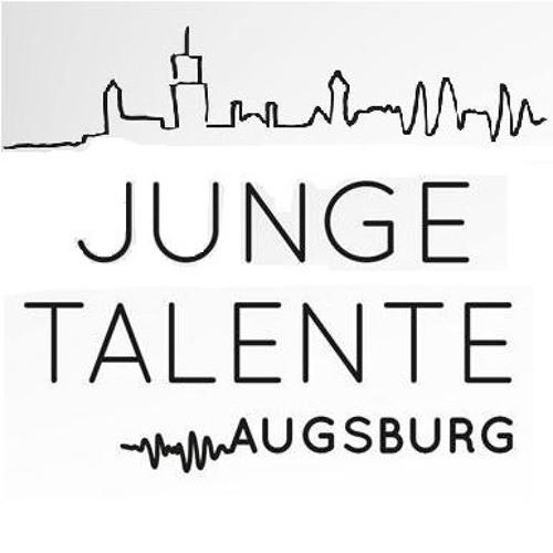 Junge Talente Augsburg's avatar