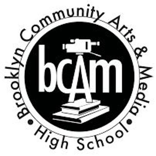 BCAM High School's avatar