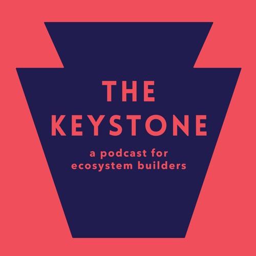 The Keystone Podcast's avatar