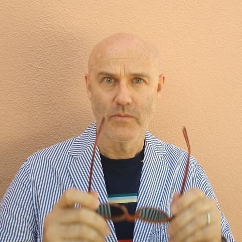 Gary Corben's avatar