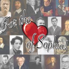 For the Love of Sophia!