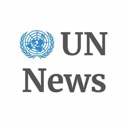United Nations News's avatar