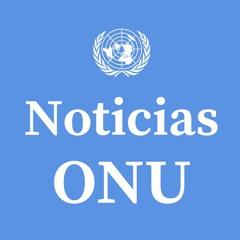 Resumen anual - Acontecimientos de América Latina en 2015