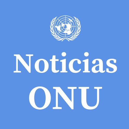Naciones Unidas en español's avatar