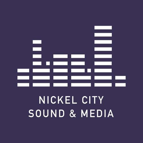 Nickel City Sound & Media's avatar