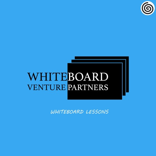 Whiteboard Lessons's avatar