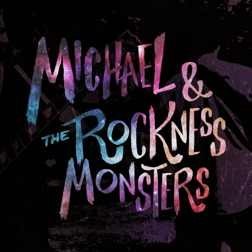 Michael & The Rockness Monsters's avatar