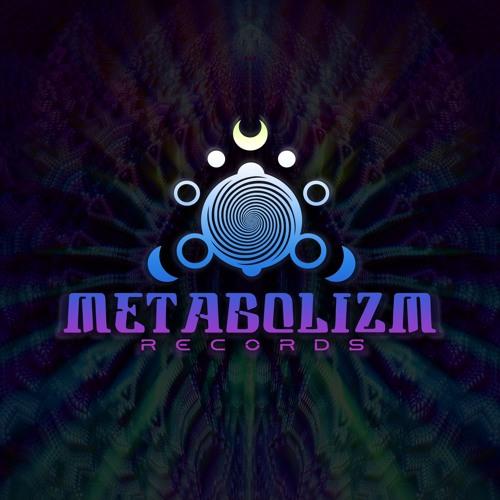 Metabolizm Records's avatar