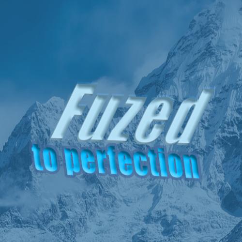 fuzedtoperfection's avatar