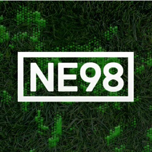 NE98's avatar