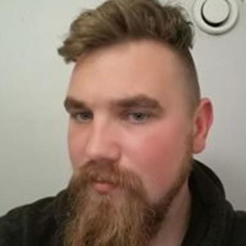 simonåkerlund's avatar