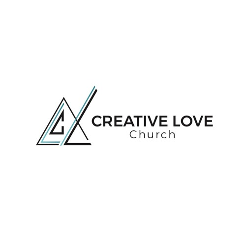 CreativeLoveChurch's avatar