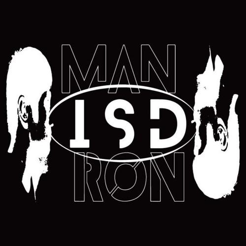 MANISDRON's avatar