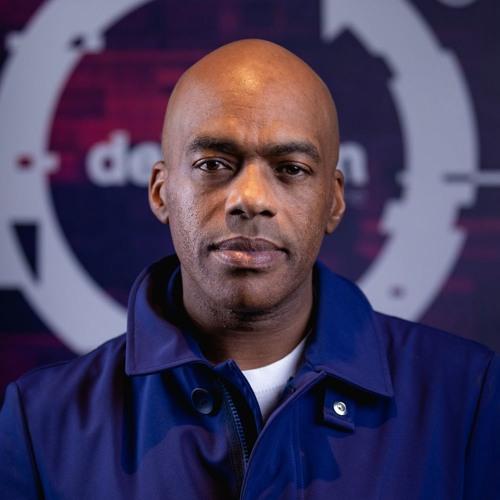 DJDLUX's avatar
