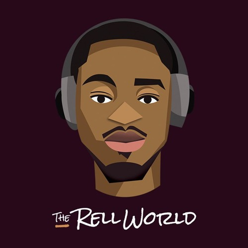 The Rell World's avatar