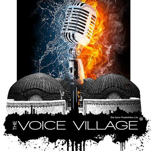 Voice Village's avatar