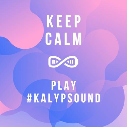 Kalypso NeverEnough #KalypSound's avatar
