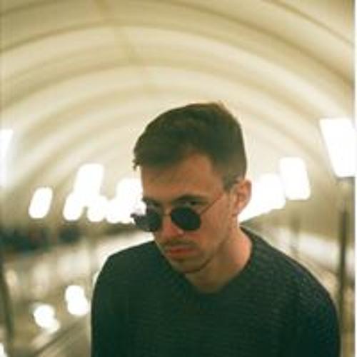 Владимир Ашенков's avatar