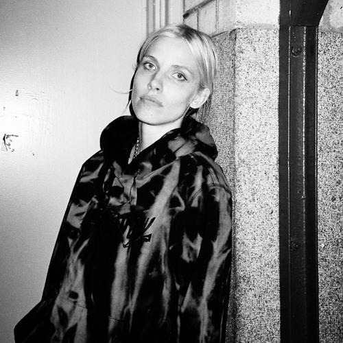 Jessie Granqvist's avatar