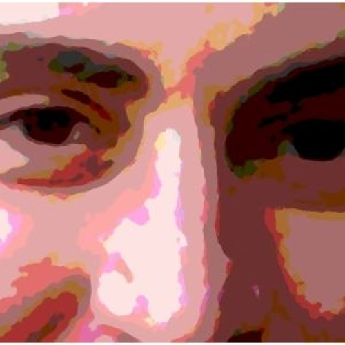 LuchArno's avatar