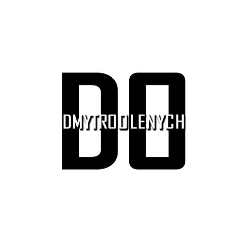 Діма Оленич | виконавець's avatar