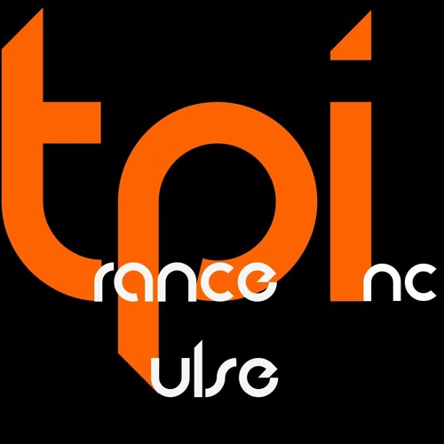Trancepulse inc's avatar