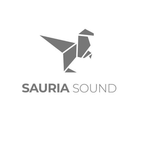 Sauria Sound's avatar