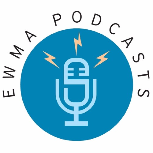 EWMA Podcasts's avatar