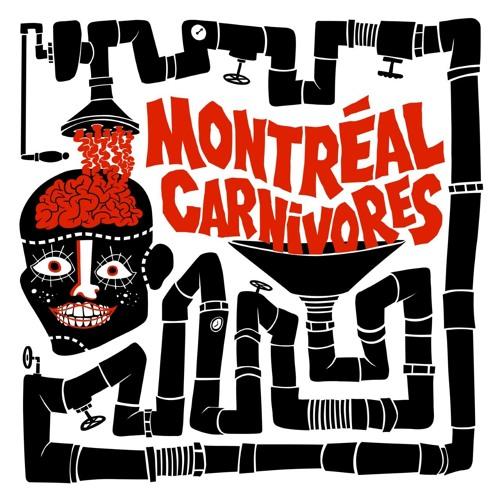 Montréal Carnivores's avatar