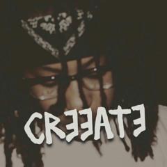 JayyCreeate