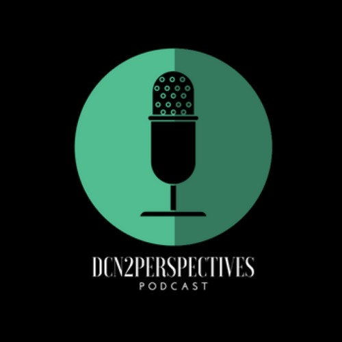 DCn2Perspectives's avatar