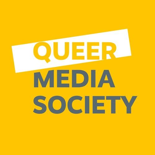 Queer Media Society's avatar