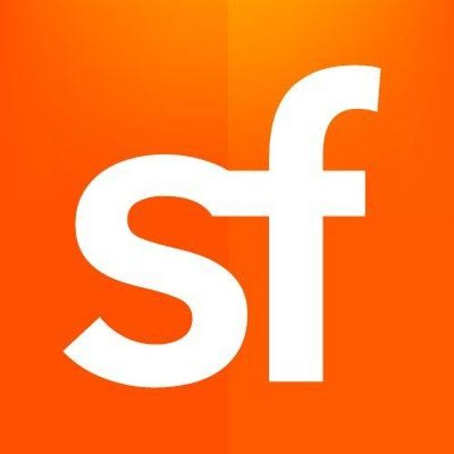 The Social Toolkit - by Social Fresh's avatar