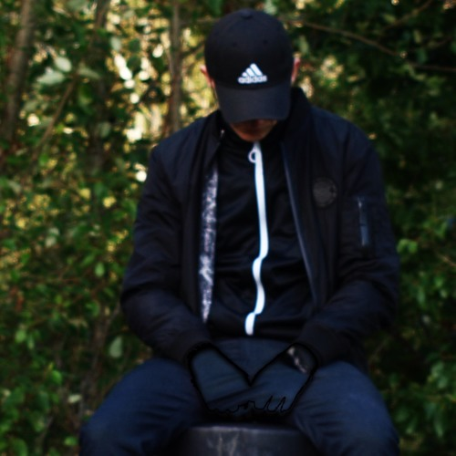 Nørd's avatar