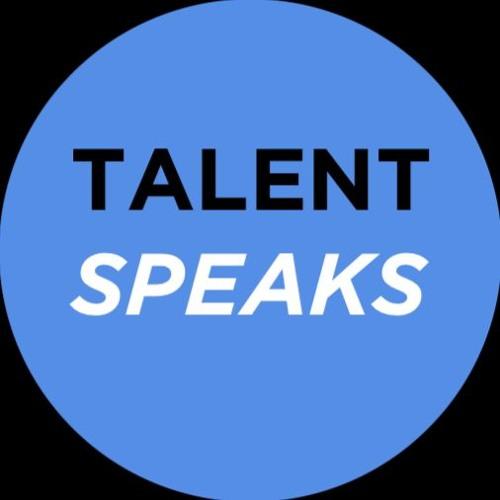 Talent Speaks Voice Agency's avatar