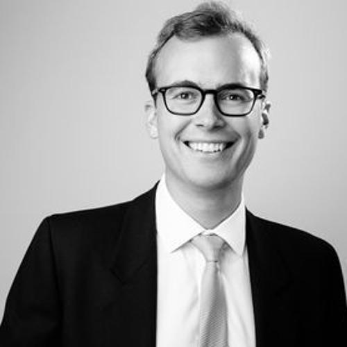 Max Peikert's avatar