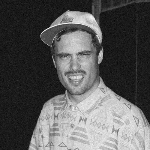Fejzo Košir's avatar