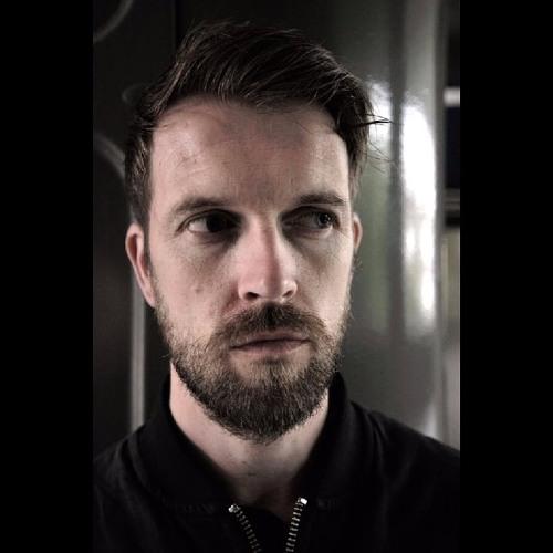 Martin Connon's avatar