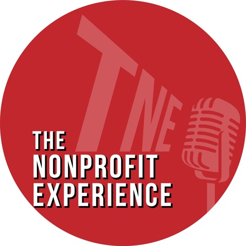 The Nonprofit Experience's avatar
