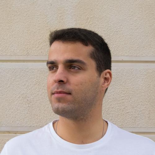 Tiago Peres's avatar