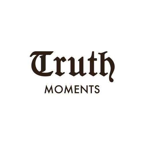 Truth Moments's avatar