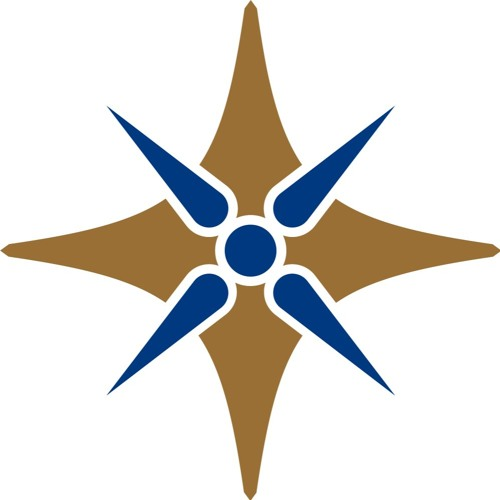 Conservative Partnership Institute's avatar