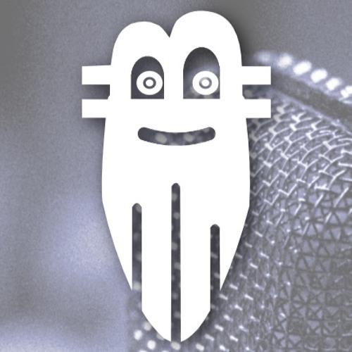 Beards & Bitcoins Crypto Podcast's avatar