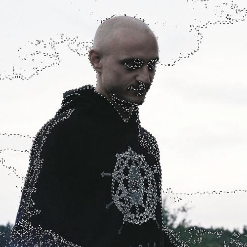 AHXAT's avatar