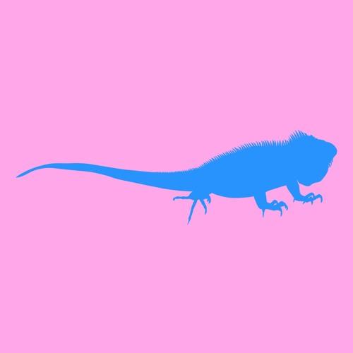 blue iguana records.'s avatar