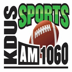 Jourdan Rodrigue NFL Sportszone 4 - 27 - 21