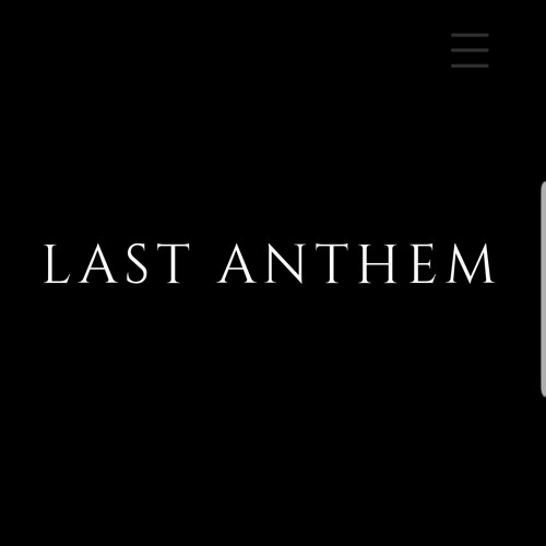 Last Anthem's avatar