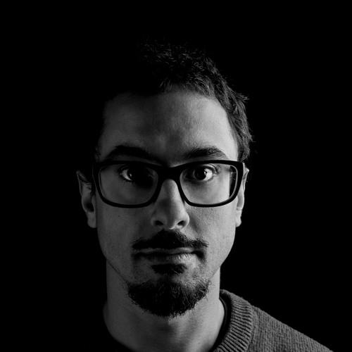Ranjit Nijjer's avatar