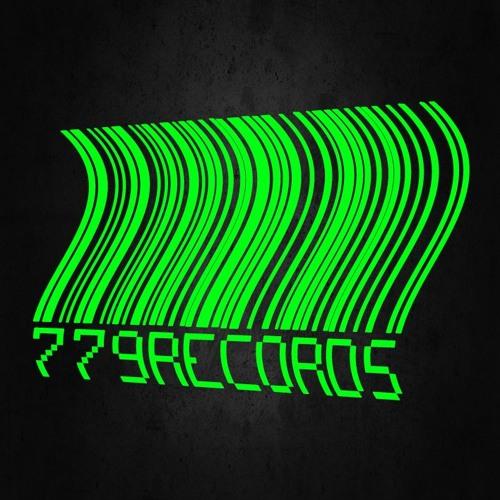779 Records's avatar